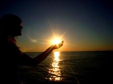 a_midnight_sun____by_dancing_thru_life