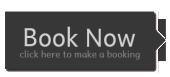 Book-Now-Button (1)